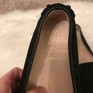 Cole Haan Shoes - Cole Haan Loafer Hanneli Driver II 7